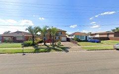 52 Harrington Street, Cabramatta NSW