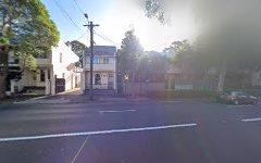 400 Cleveland Street, Surry Hills NSW