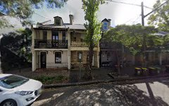 518 Wilson Street, Darlington NSW