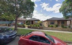6 Boyle Street, Croydon Park NSW