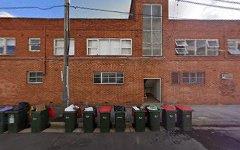 2/468 Liverpool Road, Strathfield NSW