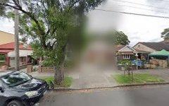 51 Holden Street, Ashfield NSW