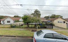 11 Melville Avenue, Cabramatta NSW