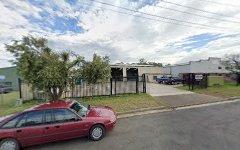 14 Econo Place, Silverdale NSW