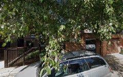 260A Wilson Street, Darlington NSW