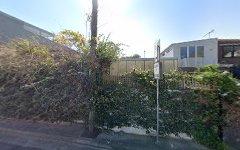 7 Charles Street, Redfern NSW