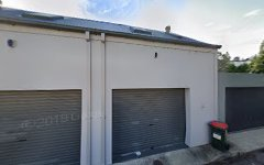 2 Charles Street, Redfern NSW