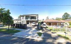 103 Cooper Road -, Birrong NSW
