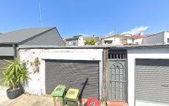 10 Thurlow St, Redfern NSW