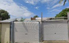 39 Chelmsford Street, Newtown NSW