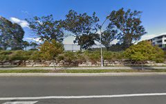 33 Rowe Drive, Potts Hill NSW