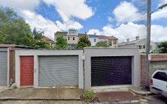 98 Birrell Street, Bondi Junction NSW