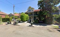 14 Merton Street, Petersham NSW