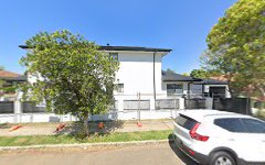 1 Maria Street, Strathfield South NSW