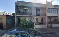65 Gladstone Street, Enmore NSW