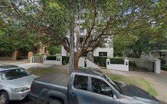 8/54-56 The Boulevarde, Lewisham NSW