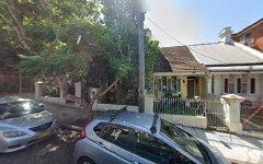 30 Brown Street, Newtown NSW