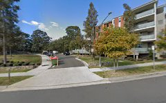 B101/2 Rowe Drive, Potts Hill NSW