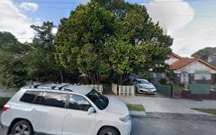 116 Prospect Road, Summer Hill NSW