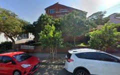 9/75 Cavendish Street, Stanmore NSW