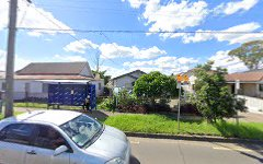 457 Cabramatta Road, Cabramatta West NSW