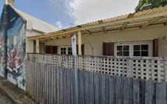 152 Probert Street, Newtown NSW