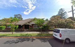 130 Prospect Road, Summer Hill NSW
