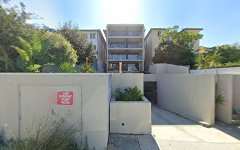 2/49-51 Fletcher Street, Tamarama NSW