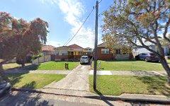 139 Rose St, Yagoona NSW