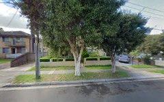 34 Clyde Street, Croydon Park NSW