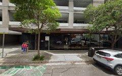 302/17 Danks Street, Waterloo NSW