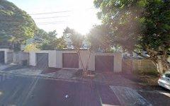 23 Charles Street, Erskineville NSW