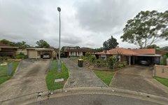 7 Kiah Place, Bonnyrigg NSW
