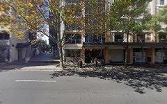 213/806 Bourke Street, Waterloo NSW