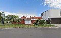 3 View Street, Queens Park NSW