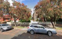 7 Abergeldie Street, Dulwich Hill NSW