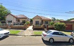 1 North Street, Marrickville NSW
