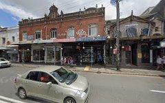 14/126 Australia Street, Newtown NSW