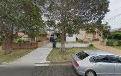 66 Bowden Boulevard, Yagoona NSW
