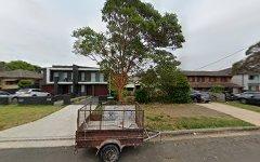 26 Brennan Street, Yagoona NSW