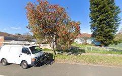221 Noble Avenue, Greenacre NSW