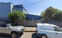 161 Addison Road, Marrickville NSW