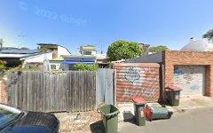86 Metropolitan Road, Enmore NSW