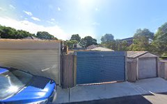 81 Constitution Road, Dulwich Hill NSW