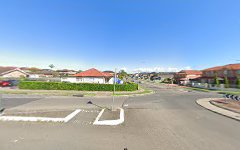 97a Wilson Road, Green Valley NSW