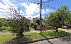 72 Rawson Road, Chullora NSW