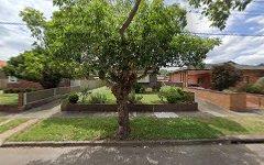 11 Cheviot Street, Ashbury NSW