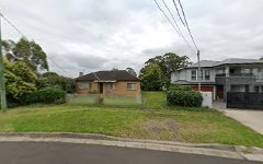 83 Hemphill Avenue, Mount Pritchard NSW