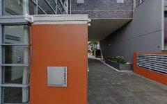 322/2-4 Powell Street, Waterloo NSW
