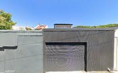 34 Ferndale Street, Newtown NSW